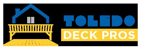Toledo Deck Pros